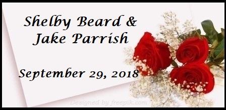 beard-parrish.jpg