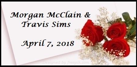 mcclain-sims.jpg