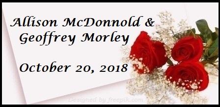 mcdonnold-morley.jpg