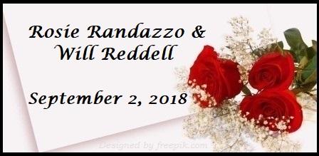 randazzo-reddell.jpg