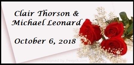 thorson-leonard.jpg