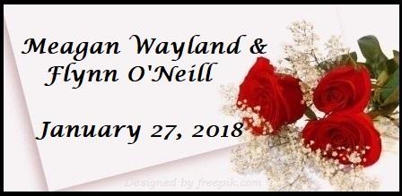 wayland-oneill.jpg